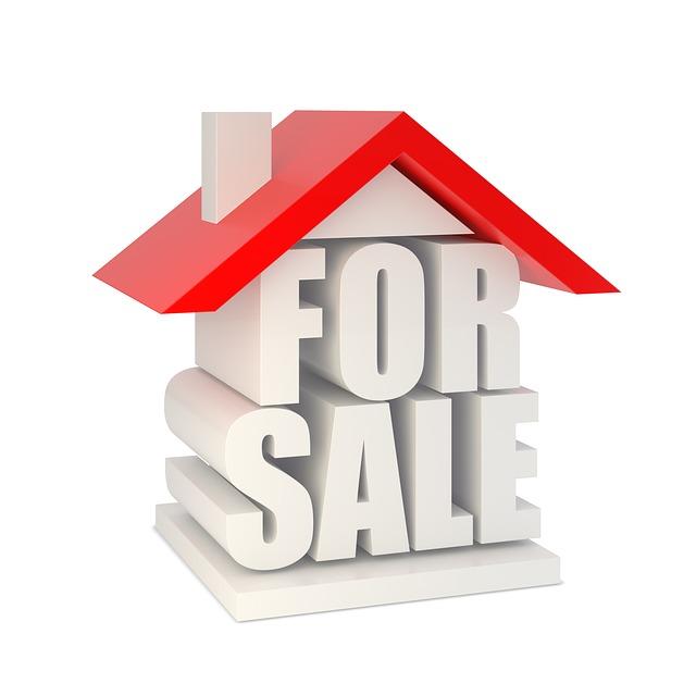 friendly real estate advisors